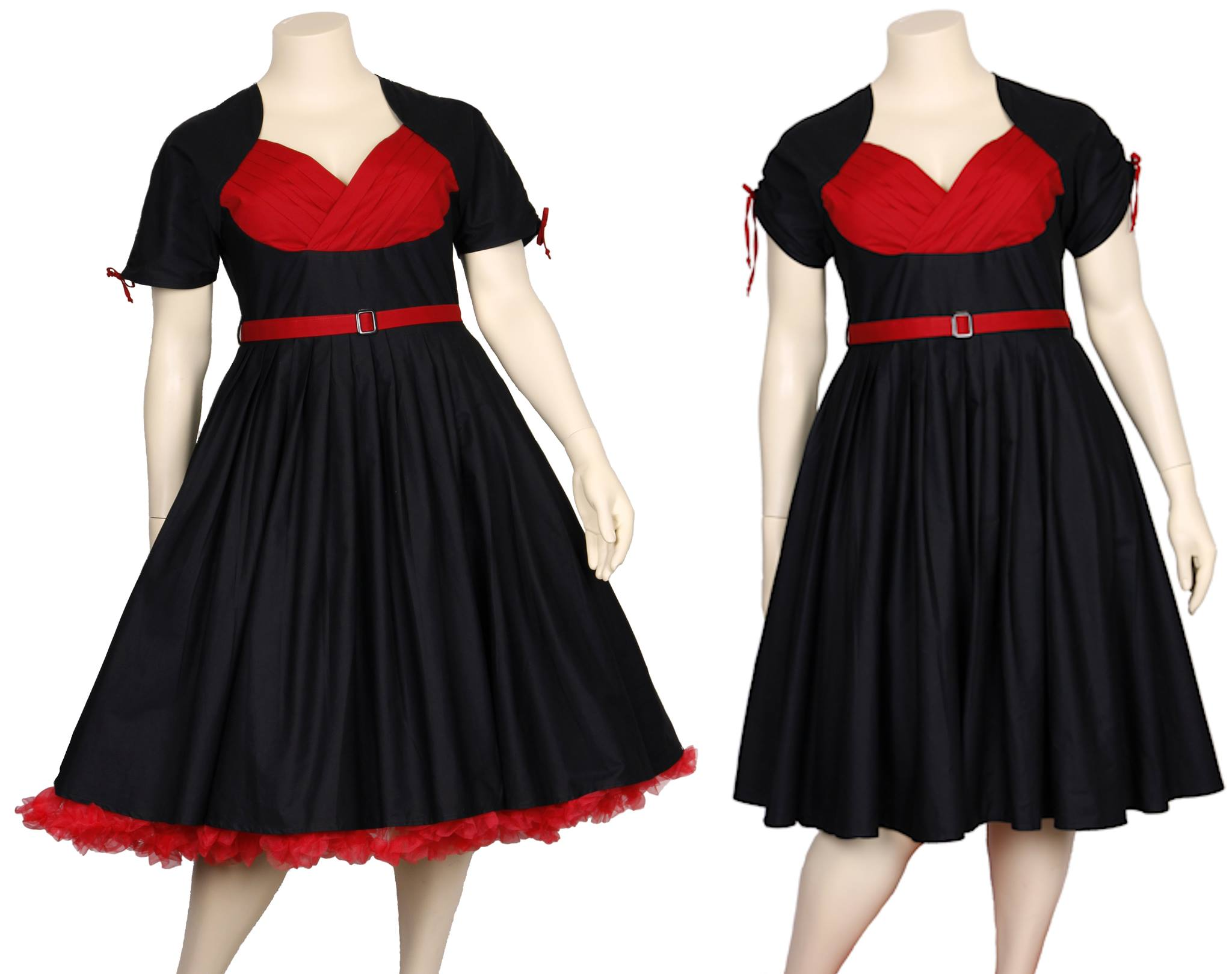 Clothing stores online :: 50s clothing store