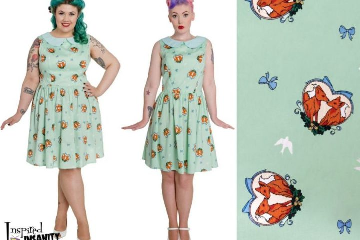 dress-FOXY-mint-green-Hell-Bunny-Plus-Size-FB-1024x7431-900x653